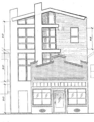 1427 11th Ave, San Francisco, CA 94122