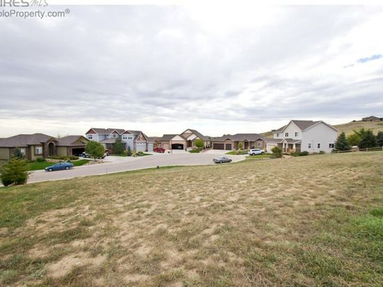 1788 Dolores River Ct, Windsor, CO 80550