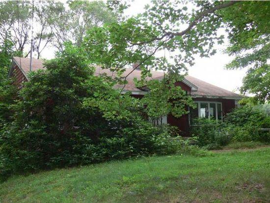 409 Valley View Rd, Bainbridge, NY 13733