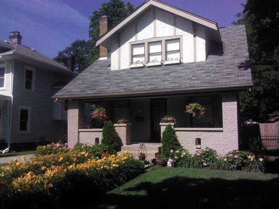 4230 N College Ave, Indianapolis, IN 46205