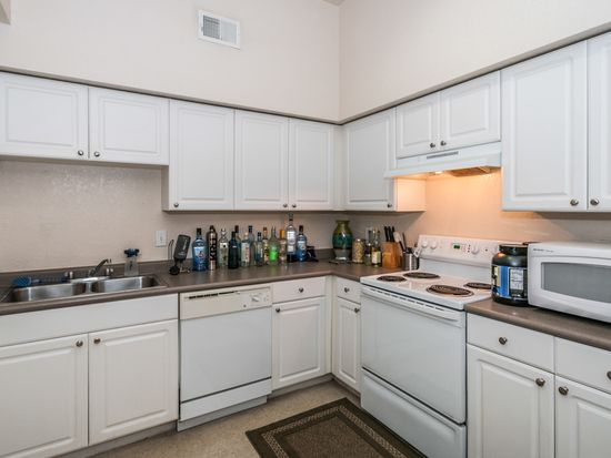 501 S Moody Ave UNIT 1117, Tampa, FL 33609