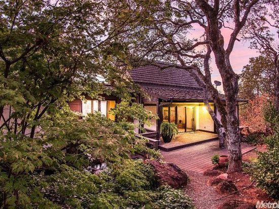 4526 Twin Oaks Ln, Marysville, CA 95901
