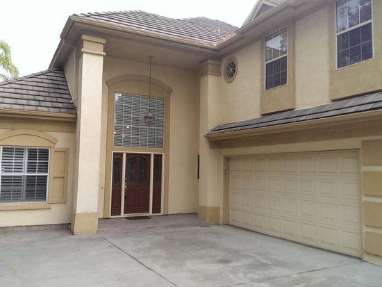 7061 Bari Ct, Rancho Cucamonga, CA 91701