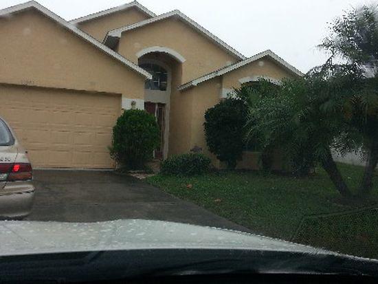 11961 Hatcher Cir, Orlando, FL 32824
