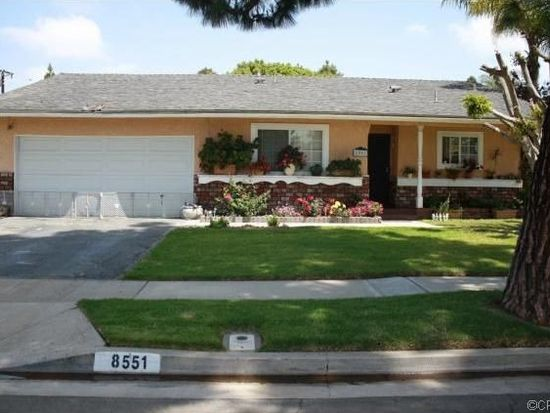 8551 Howard Cir, Huntington Beach, CA 92647