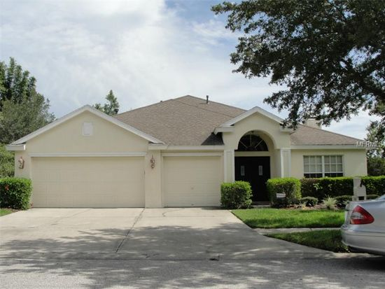 9434 Hunters Pond Dr, Tampa, FL 33647