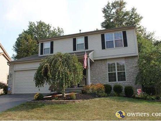 193 Thornapple Trl, Delaware, OH 43015