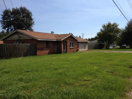 12022 Three Rivers Rd, Gulfport, MS 39503