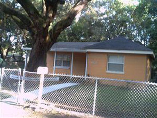 1602 Mobile Ave, Tampa, FL 33610