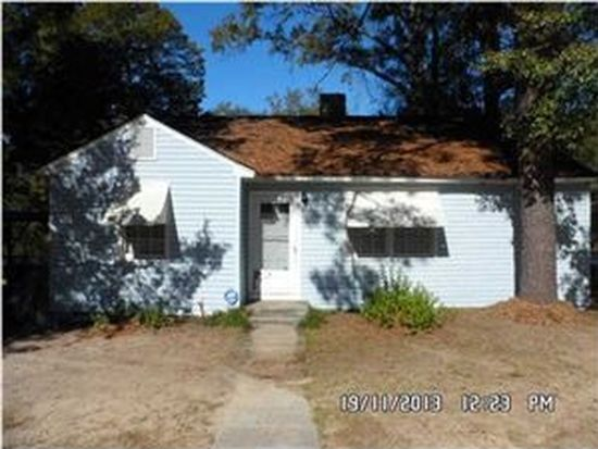 2068 N Gimon Cir, Mobile, AL 36605