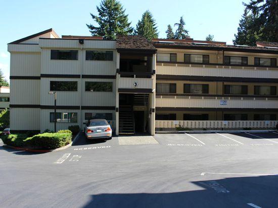 13741 15th Ave NE APT C1, Seattle, WA 98125