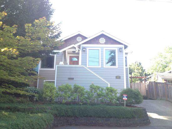 227 NE 94th St, Seattle, WA 98115