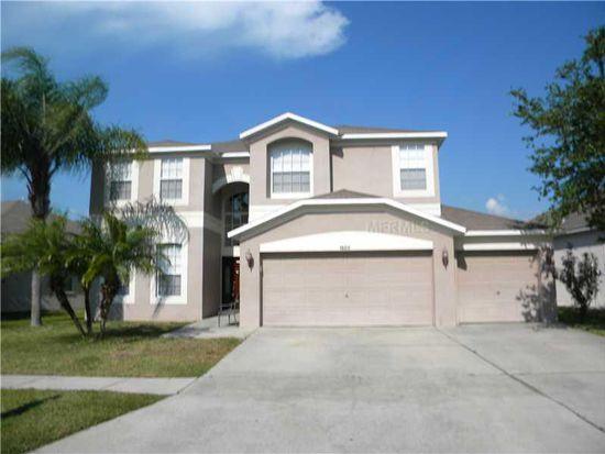 10211 Grant Creek Dr, Tampa, FL 33647