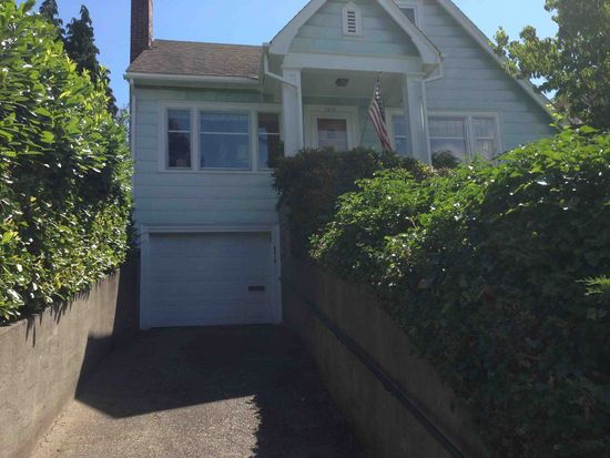 6216 28th Ave NE, Seattle, WA 98115
