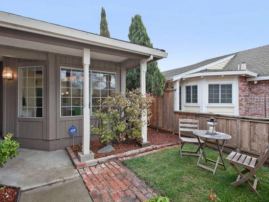 118 Brighton Rd, Alameda, CA 94502