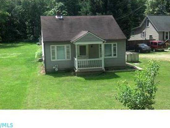 1343 Cincinnati Zanesville Rd SW, Lancaster, OH 43130