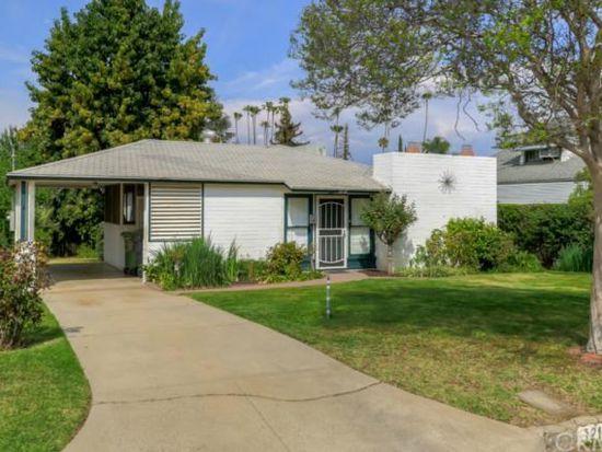 1212 Cedar Ave, Redlands, CA 92373