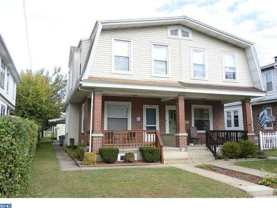 2239 Cleveland Ave, West Lawn, PA 19609