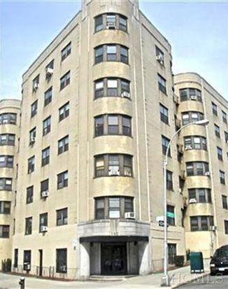 190 E Mosholu Pkwy S APT 6J, Bronx, NY 10458