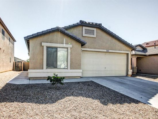 40045 W Hayden Dr, Maricopa, AZ 85138