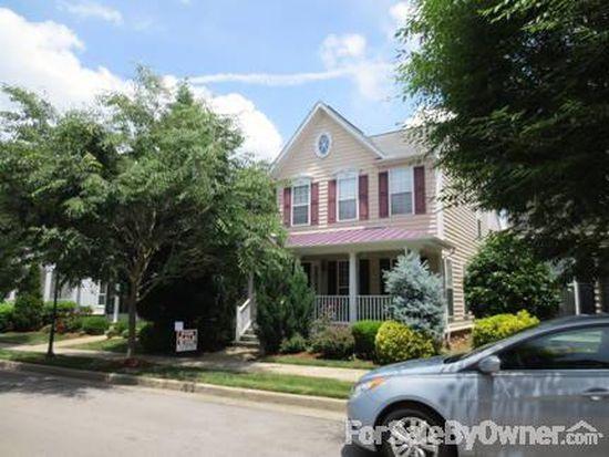 7623 Leveson Way, Nashville, TN 37211