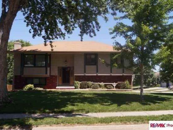 580 Elm St, Springfield, NE 68059