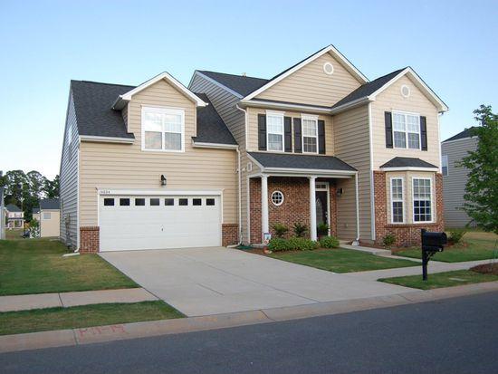 14604 Lyon Hill Ln, Huntersville, NC 28078