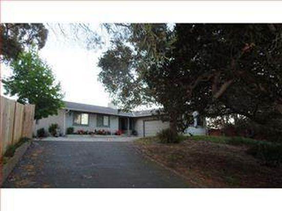 12985 Reservation Rd, Salinas, CA 93908