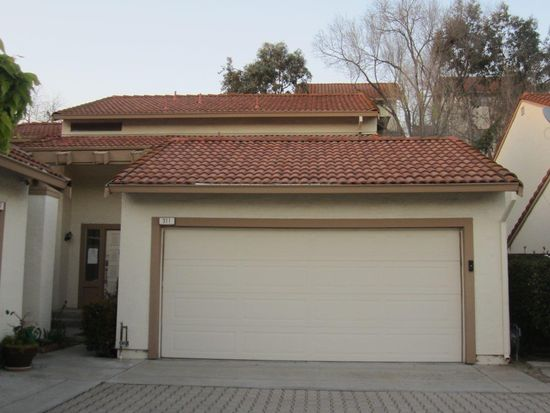 311 Branham Ln E, San Jose, CA 95111