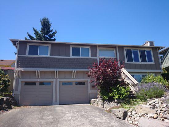 1507 25th Ave, Seattle, WA 98122