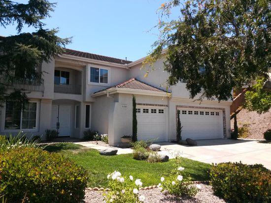 5155 Seachase St, San Diego, CA 92130
