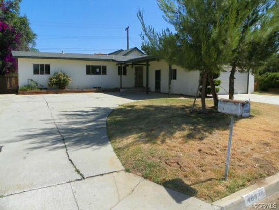 468 Myrtlewood Dr, Calimesa, CA 92320