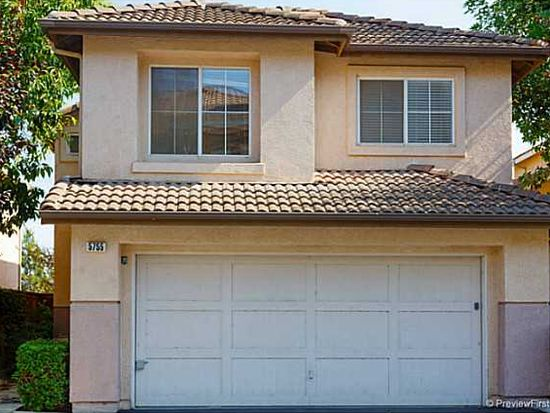 5755 Galloway Pl, Bonsall, CA 92003