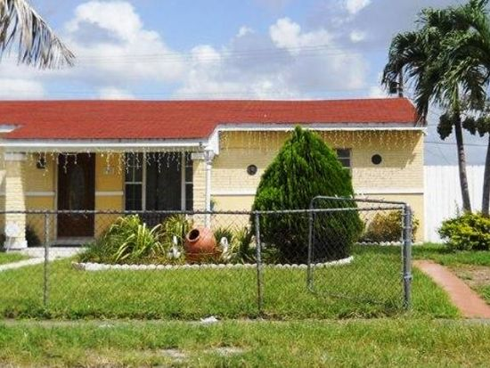 221 E 51st St, Hialeah, FL 33013