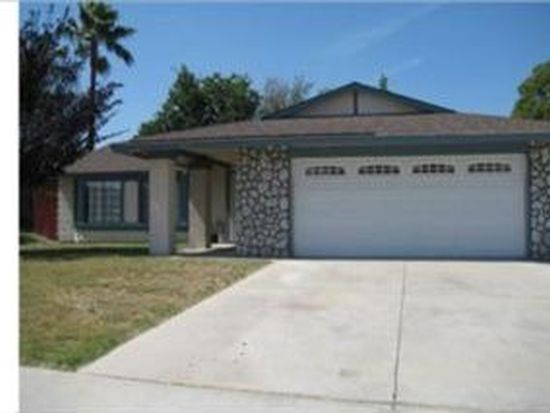 1147 Adel Ct, Colton, CA 92324