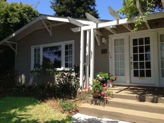 504 King St, Santa Cruz, CA 95060