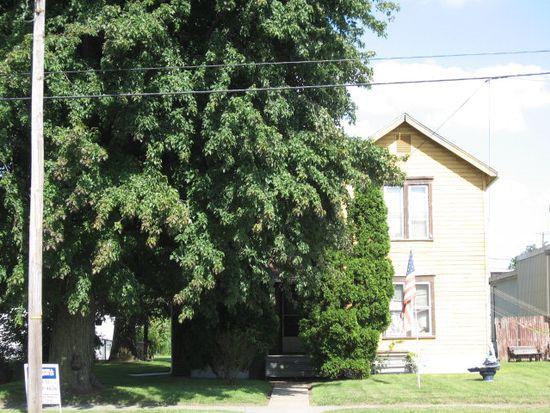 156 Park Blvd, Marion, OH 43302