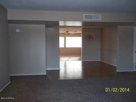 3133 E Onyx Ave, Phoenix, AZ 85028