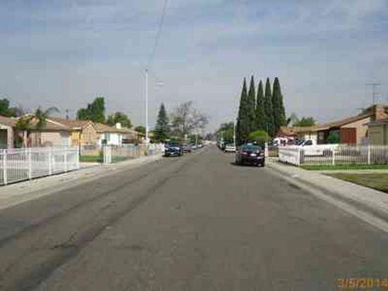 1205 S White Ave, Compton, CA 90221