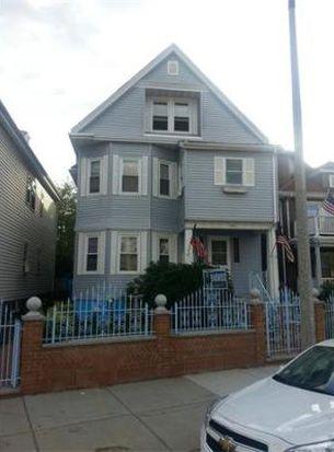 33 Neponset Ave # 3, Boston, MA 02122