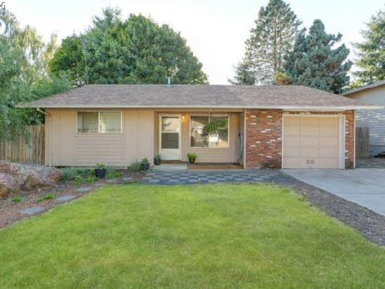 12213 SE 71st Ave, Milwaukie, OR 97222