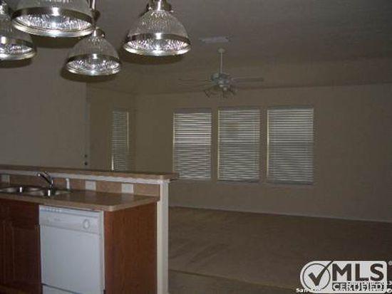 2261 Hidden Mdws, New Braunfels, TX 78130