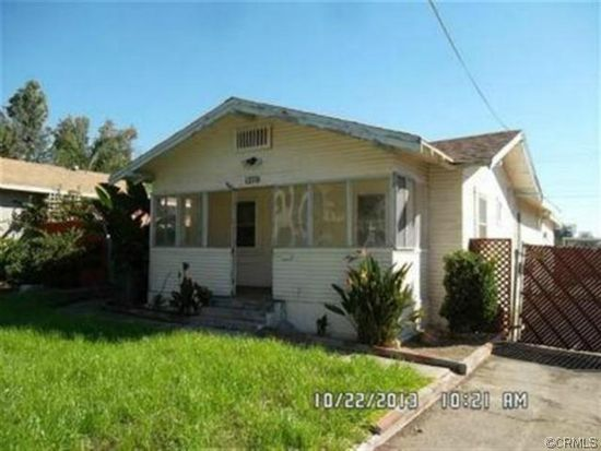 1270 5th Ave, Upland, CA 91786