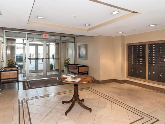802 N Meridian St UNIT 101, Indianapolis, IN 46204
