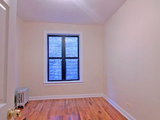 200 Bradhurst Ave APT 26, New York, NY 10039