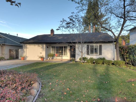 3193 Bryant St, Palo Alto, CA 94306