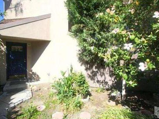 1109 Tivoli Ln UNIT 122, Simi Valley, CA 93065