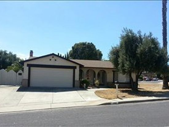 152 Fairoaks Way, Pittsburg, CA 94565