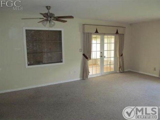 335 Richland Rd, Lehigh Acres, FL 33936