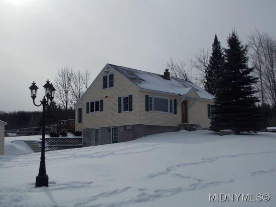 116 Hinman Rd, Mohawk, NY 13407